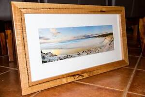 Timber picture framing High Wycombe Kalamunda Area Preview
