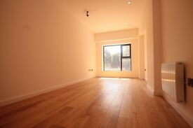 A modern 4 bedroom house arranged over Three levels, boasting modern and spacious interiors E8 !!!!!