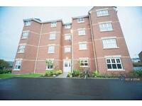 2 bedroom flat in Murton, Seaham, SR7 (2 bed)