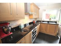 Thorpehall Road, Kirk Sandall, 3 BED DETACHED With SOLAR PANELS