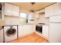 2 bed flat to rent - Kilburn High Road, London NW6 - Brondesbury