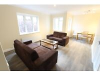 BRAND NEW 2 BED. AVAILABLE NOW. CLOSE TO TUBE, SHOPS, AMENITIES & More. Suit Couple/FAMILY N12 N20