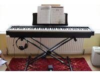 Kawai es100 electric Stage Piano
