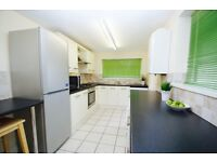 ** Brand New Refurbished 4 Bed Student Accommodation | Available July 2017 | NO SIGNING FEES **
