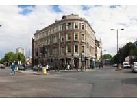 Angel, EC1V - Office Space in various sizes for up to 87 people - Private and Serviced Units