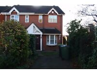 2 BED SEMI-DETACHED HOUSE AVAILABLE IN ROWLEY REGIS