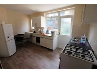 Recently Renovated 2 Double bedrooms terrace House in Edmonton --No DSS please