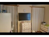 1 bed flat for rent - 450