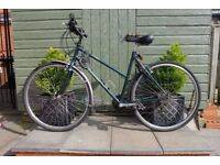 Dawes Bicycle for sales
