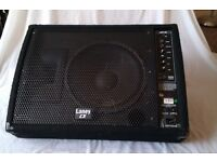 Laney CXP-112 Powered Wedge Monitor