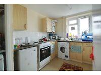 2 Bedroom Flat to Rent in Tottenham - Bills Included*- No DSS
