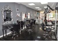 Treatment Room to Rent in Busy Salon. £110 Per Week.