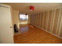3 Bedroom Property Lambourne Close