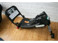 Britax Baby Safe isofix base CAN POST