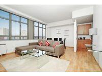 Apartment on Trump St CA000309