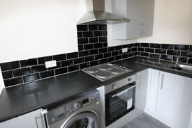 Newly Refurbished One bedroom flat Hartington Road