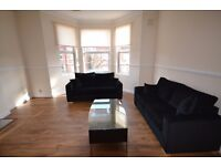 Large Newly Refurbished 2 Double Bedroom Flat, Cricklewood NW2, NO AGENCY FEES