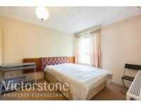 GREAT VALUE FOR MONEY 3 BEDROOM APARTMENT IN BOW MILE END WHITECHAPEL STEPNEY GREEN LIVERPOOL STREET
