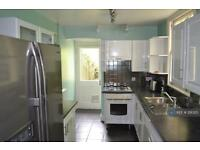 4 bedroom house in Old Dover Road, Kent, CT1 (4 bed)