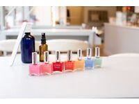Nail technicians, come join our team - full and part time