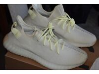 60a29aedc47ac Brand New Adidas Yeezy Boost 350 V2 Butter - Rare 11.5 UK