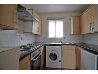 PURPOSE BUILT Studio to Rent, WITH SEPARATE KITCHEN Close to Heathrow - FREE BUSES TO AIRPORT