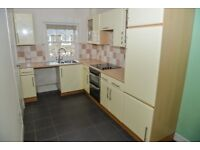 2 Bed Flat to Rent, Narberth Town Centre