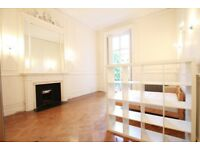 3 bedroom flat in Westbourne Terrace, Paddington, W2