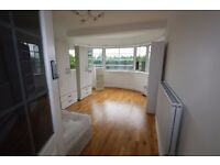 3 STUNNING ROOMS IN ARCHWAY!!!! MOVE IN THIS WEEKEND!!