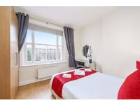 !!!STUNNING 2 BED IN EXCELLENT CONDITION IN EARLS COURT BOOK NOW TO VIEW!!!