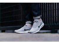 Nike Air Max Modern Essential Brand New 👟👈🏽🔥
