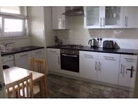GREAT LOCATION! TWO DOUBLE ROOMS AVAILABLE IN OLD STREET N1 *ALL BILLS & WIFI INC)