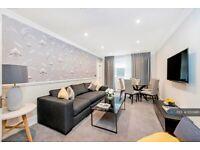 2 bedroom flat in Courtfield Gardens, London, SW5 (2 bed) (#1013986)