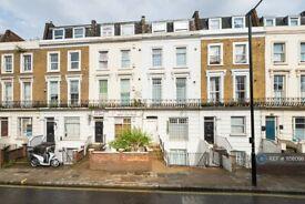 1 bedroom flat in Great Western Road, London, W9 (1 bed) (#1156098)