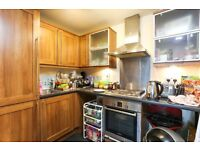 Modern Well Presented Two Double Bedrooms Flat with Two Bathrooms Located in Greenford Broadway