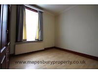 Willesden Green NW2 - 3 Bed Flat - Ideal for Students/ Sharers - Opposite Station - Near Amenities