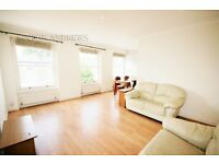 3 bedroom flat in Windsor Road, Ealing, W5