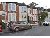 STUNNING LARGE ONE BEDROOM APARTMENT WITH PRIVATE GARDEN IN SOUGHT AFTER WOODSIDE