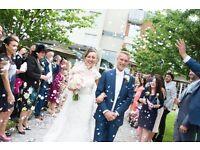 WEDDING/EVENT/FAMILY PHOTOGRAPHER SURREY/BERKSHIRE/MIDDLESEX