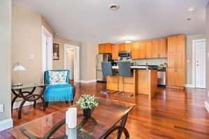 Furnished Luxury Student Rentals Close to Queens
