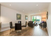 BRAND NEW 1 BED Carvell House NW9 - COLINDALE BRENT CROSS EDGWARE WEMBLEY HENDON BARNET WATFORD