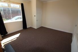 Two Bedroom Property on Wilson Street, Eldon DSS WELCOME, LOW MOVE IN FEES
