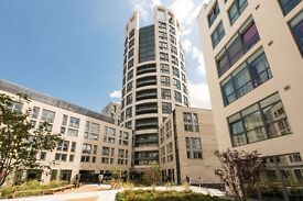** Amazing Large Studio Apartment, Old Street, City, King's Cross, EC1, Call now!! - AW