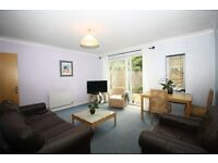 Two bedroom House with Private Garden. Mercator Place, London, E14