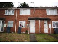 LET AGREED: Hamberley Court, Winson Green, Birmingham, B18 4DE