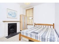 Must see 2 bedroom flat to rent in Purley £1175 per month!!