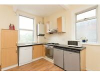 Exceptional First Floor Period Maisonette With Private Garden - SW17