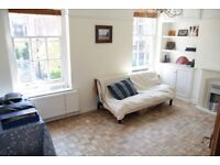 2 BEDROOM FLAT FOR SALE IN HAMMERSMITH