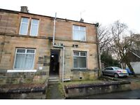 1 bedroom flat in Oswald Street, FALKIRK, FK1