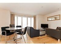 A three double bedroom maisonette on fashionable Princelet Street E1